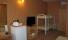 Полулюкс 2-х, 3-х, 4-хместные номера - Анапа Отель Астон в Джемете resorts-hotels.org --15