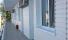 Полулюкс 2-х, 3-х, 4-хместные номера - Анапа Отель Астон в Джемете resorts-hotels.org --18