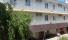 Полулюкс 2-х, 3-х, 4-хместные номера - Анапа Отель Астон в Джемете resorts-hotels.org -3297