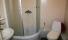 Полулюкс 2-х, 3-х, 4-хместные номера -Анапа Отель Астон в Джемете resorts-hotels.org -3684-5