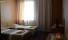 Полулюкс 2-х, 3-х, 4-хместные номера - Анапа Отель Астон в Джемете resorts-hotels.org -4754