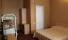 Полулюкс 2-х, 3-х, 4-хместные номера - Анапа Отель Астон в Джемете resorts-hotels.org -4817