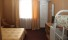 Полулюкс 2-х, 3-х, 4-хместные номера - Анапа Отель Астон в Джемете resorts-hotels.org -4819