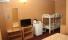 Полулюкс 2-х, 3-х, 4-хместные номера - Анапа Отель Астон в Джемете resorts-hotels.org -4823