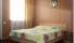 Полулюкс 2-х, 3-х, 4-хместные номера - Анапа Отель Астон в Джемете resorts-hotels.org -4832