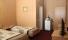Полулюкс 2-х, 3-х, 4-хместные номера - Анапа Отель Астон в Джемете resorts-hotels.org -4868