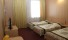 Полулюкс 2-х, 3-х, 4-хместные номера - Анапа Отель Астон в Джемете resorts-hotels.org -4870