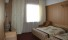 Полулюкс 2-х, 3-х, 4-хместные номера - Анапа Отель Астон в Джемете resorts-hotels.org -4889