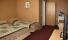 Полулюкс 2-х, 3-х, 4-хместные номера - Анапа Отель Астон в Джемете resorts-hotels.org -4891