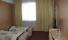 Полулюкс 2-х, 3-х, 4-хместные номера - Анапа Отель Астон в Джемете resorts-hotels.org -4893