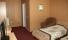 Полулюкс 2-х, 3-х, 4-хместные номера - Анапа Отель Астон в Джемете resorts-hotels.org -4894