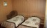 Полулюкс 2-х, 3-х, 4-хместные номера - Анапа Отель Астон в Джемете resorts-hotels.org -4895