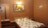 Полулюкс 2-х, 3-х, 4-хместные номера - Анапа Отель Астон в Джемете resorts-hotels.org -4938