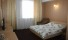 Полулюкс 2-х, 3-х, 4-хместные номера - Анапа Отель Астон в Джемете resorts-hotels.org -4961