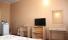 Полулюкс 2-х, 3-х, 4-хместные номера - Анапа Отель Астон в Джемете resorts-hotels.org -4965