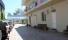 Полулюкс 4-х местный номер без веранды - Анапа Отель Астон в Джемете resorts-hotels.org -17