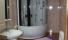 Полулюкс 4-х местный номер без веранды - Анапа Отель Астон в Джемете resorts-hotels.org -36