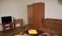 Полулюкс 4-х местный номер без веранды -Анапа Отель Астон в Джемете resorts-hotels.org -700