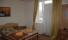Полулюкс 4-х местный номер без веранды - Анапа Отель Астон в Джемете resorts-hotels.org -98