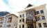 Домбай Отель Гранд Виктория resorts-hotels.org -094234