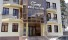 Домбай Отель Гранд Виктория resorts-hotels.org -094425