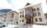 Домбай Отель Гранд Виктория resorts-hotels.org -094523