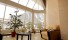 Домбай Отель Гранд Виктория resorts-hotels.org -094650