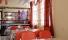 Домбай Отель Гранд Виктория resorts-hotels.org -094908