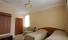 Полулюкс - Домбай Отель Гранд Виктория resorts-hotels.org -095618