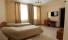 Полулюкс - Домбай Отель Гранд Виктория resorts-hotels.org -095635