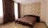 2-х комнатный люкс - Домбай Отель Гранд Виктория resorts-hotels.org -100149