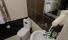 2-х комнатный люкс - Домбай Отель Гранд Виктория resorts-hotels.org -100202