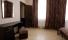 2-х комнатный люкс - Домбай Отель Гранд Виктория resorts-hotels.org -100241