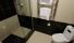 2-х комнатный люкс - Домбай Отель Гранд Виктория resorts-hotels.org -100316