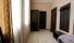 Cтандарт - Домбай Отель Гранд Виктория resorts-hotels.org -