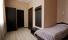 Cтандарт - Домбай Отель Гранд Виктория resorts-hotels.org -095109