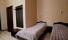 Cтандарт - Домбай Отель Гранд Виктория resorts-hotels.org -095227