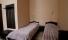 Cтандарт - Домбай Отель Гранд Виктория resorts-hotels.org -095255