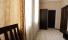 Cтандарт - Домбай Отель Гранд Виктория resorts-hotels.org -0957056
