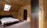 Cтудия - Домбай Отель Гранд Виктория resorts-hotels.org -100406