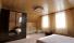 Cтудия - Домбай Отель Гранд Виктория resorts-hotels.org -100453