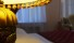 Номер Делюкс - Краснодар Отель Престиж resorts-hotels.org -161916