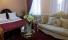 Номер Делюкс - Краснодар Отель Престиж resorts-hotels.org -161936