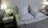 Номер Делюкс - Краснодар Отель Престиж resorts-hotels.org -171507