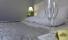 Номер Делюкс - Краснодар Отель Престиж resorts-hotels.org -171835