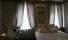 Номер Делюкс - Краснодар Отель Престиж resorts-hotels.org -171924