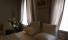 Номер Делюкс - Краснодар Отель Престиж resorts-hotels.org -171939