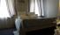 Номер Делюкс - Краснодар Отель Престиж resorts-hotels.org -172008