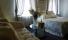 Номер Делюкс - Краснодар Отель Престиж resorts-hotels.org -172039