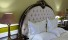 Номер Парк-Сюит - Краснодар Отель Престиж resorts-hotels.org -175533